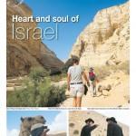 Israel1 Nov 9-page-001