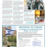 Israel2 Nov 9-page-001